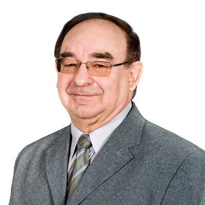 Ing. Leopold Dadej